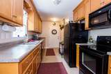 13185 Cardinal Forest Dr - Photo 4