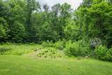 13185 Cardinal Forest Dr - Photo 40