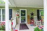 13185 Cardinal Forest Dr - Photo 42