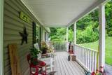 13185 Cardinal Forest Dr - Photo 43