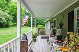 13185 Cardinal Forest Dr - Photo 44
