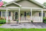 13185 Cardinal Forest Dr - Photo 45