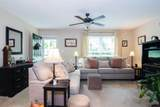 13185 Cardinal Forest Dr - Photo 8