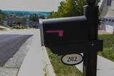 202 Stonewall Jackson Blvd - Photo 65