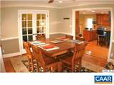 1724 Old Forge Rd - Photo 23