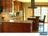 1724 Old Forge Rd - Photo 5