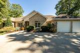 285 Steeplechase Dr - Photo 1