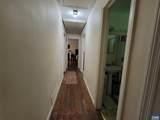2308 Crestmont Ave - Photo 15