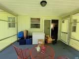 2308 Crestmont Ave - Photo 17