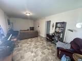 2308 Crestmont Ave - Photo 18