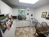 2308 Crestmont Ave - Photo 21
