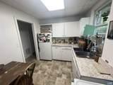 2308 Crestmont Ave - Photo 22