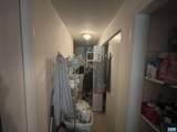 2310 Crestmont Ave - Photo 23