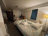 2310 Crestmont Ave - Photo 24