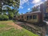 2310 Crestmont Ave - Photo 27