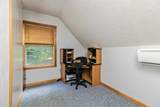 71 Parkway View Dr - Photo 14