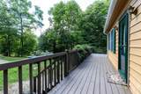 71 Parkway View Dr - Photo 28