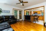 71 Parkway View Dr - Photo 8