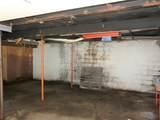 1329 Fleming Park Rd - Photo 6