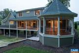 4189 Red Hill Rd - Photo 9