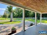 4189 Red Hill Rd - Photo 13