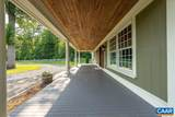4189 Red Hill Rd - Photo 14