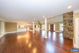 4189 Red Hill Rd - Photo 17