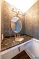 4189 Red Hill Rd - Photo 18