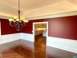 4189 Red Hill Rd - Photo 19