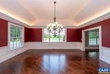 4189 Red Hill Rd - Photo 20