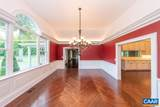 4189 Red Hill Rd - Photo 21