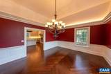 4189 Red Hill Rd - Photo 22