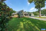 4189 Red Hill Rd - Photo 3