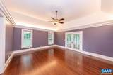 4189 Red Hill Rd - Photo 34