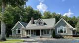 4189 Red Hill Rd - Photo 4