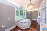 4189 Red Hill Rd - Photo 38