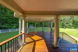 4189 Red Hill Rd - Photo 41
