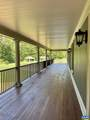 4189 Red Hill Rd - Photo 42