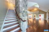 4189 Red Hill Rd - Photo 43