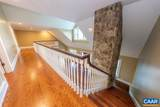 4189 Red Hill Rd - Photo 44