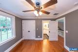 4189 Red Hill Rd - Photo 45