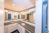 4189 Red Hill Rd - Photo 46
