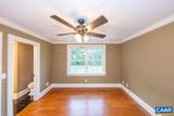 4189 Red Hill Rd - Photo 48