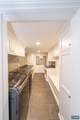 4189 Red Hill Rd - Photo 49