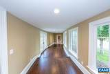 4189 Red Hill Rd - Photo 50