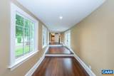 4189 Red Hill Rd - Photo 51