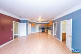 4189 Red Hill Rd - Photo 52