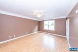 4189 Red Hill Rd - Photo 54