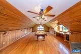 4189 Red Hill Rd - Photo 55