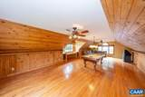 4189 Red Hill Rd - Photo 56